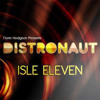 Album_Isle