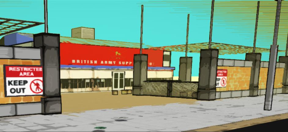 ArmyBase.png